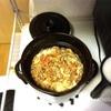 土鍋で炊き込みご飯のコツ。土鍋でも簡単に炊き込みご飯