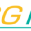 アニメーション制作会社の記入。第四章。[アニメ会社と関連する企業を記す日記。] 其之玖
