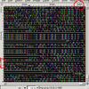 ELVM Compiler Infrastructure