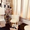 その創作意欲、枯れないうちに形にしようや……!!って働きかけるタイプのブックカフェ@甲府