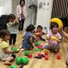 Review of Jun 9 in 昭和区