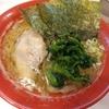 東戸塚【鶏豚大将】鶏らーめん醤油 ¥680+大盛 ¥100