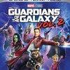 ガーディアンズ・オブ・ギャラクシー:リミックス(MCUその15)