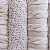 今年こそ編み物を始めよう 初心者へのススメ【道具・心構え編】