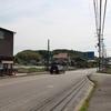 鹿の子温泉口(神戸市北区)