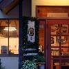 【飯能市ランチ】どこか懐かしいレストラン「HAMA」で熟女バースデーランチ♪・・・のお話。