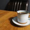 カフェインレスのコーヒー豆をネットで買うなら「ヒロコーヒー」が楽天に出店してるよ【家カフェ】