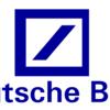 ドイツ銀行のニュースについて!