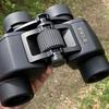 天文用途の双眼鏡では推奨評価 賞月観星プリンス UF 7x32 WP (Part 1)