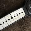ガーミンの腕時計のベルト部分が壊れたので、【ForeAthlete 230J】のレビューもしてみた。