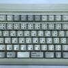 *[PC]JKB-89Sの修理(メカニカルスイッチの交換)