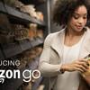 Amazon革命!もうお店でレジに並ばない!?『Amazon Go』を発表!