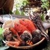 【オススメ5店】すすきの(北海道)にある郷土料理が人気のお店