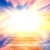 あなたの光の自分軸