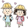 銀座ミーヤカフェ 行き方【ATM/道順まとめ】