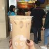 台湾はドリンク天国!リピーターが愛する飲み物と氷事情≪お腹壊さない?≫