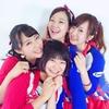 大倉安奈 wiki