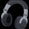 色々なヘッドフォンの試聴とその感想
