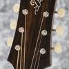 このギターが欲しい!