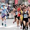 なぜマラソンランナーは仮装をするのか。これまで遭遇したコスプレランナー3人に教えられた理由4つ。