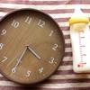 ティファールの電気ケトル  アプレシアエージー・プラスコントロールが赤ちゃんのミルク作りに優秀だった!