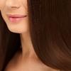 アラフォーの乾いた髪を艶々にしてくれる「ラサーナ 海藻 ヘアエッセンス」はすごい
