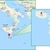 小さな島に2つもオペラ劇場 マルタ共和国のゴゾ島
