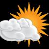 カマキリが卵を産む位置で大雪を予想できる? 古くから伝わる天気予報「観天望気」が面白い
