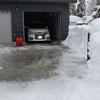 災害級の大雪を経験して思った設計のポイント