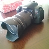 旅と子育てのカメラ機材の話