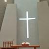 宗教改革500年記念大会 & オビ=ワン・ケノービ、あなただけが頼りです!