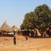 Chegutu村