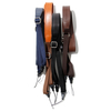 hobo Shade Leather Camera Strap