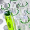 エセ科学にだまされないための化学 原子と元素編
