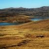ペルー旅行記⑦チチカカ湖に浮かぶウロス島で2泊3日