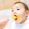 離乳食を始める時に用意するもの7選