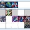 【遊戯王】DDD展開考察 #268(必要札:地獄門、スワラル、ラミア)