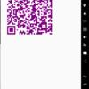 【React Native】nodeライブラリをインストールして使用