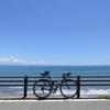 夏を満喫したアワイチ
