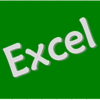 【Excel/VBA 02...Insert Row/Column By One Click】