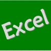 【Excelのこと05】2つのセルを比較する(イコールで比較、Exact関数)
