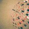 お金かけてもお気に入りの傘を手に入れるべき