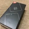 中国製スマホのUlefone NOTE 7Pに買い替え!コスパ抜群で何の問題もなし