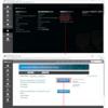 【VMWare】【仮想環境】VMWareのインストール