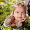 天才児と呼ばれる子供の特徴#2