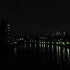 #062 新河岸大橋からの眺め(2017.09.02)