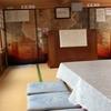 小樽LOVEのおかみさんに出会った小樽海上観光船かいようで小樽観光屋形船クルーズ