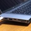 MacBookにUSB指せなくて困ってませんか??  USB-C MacBookPro MacBookAir