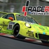 RaceRoom新アップデート 2020年4月8日