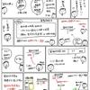 簿記きほんのき71【決算】決算整理(貸倒引当金の設定3)